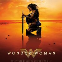 wonderwoman_profile