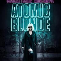 atomicblonde_profile