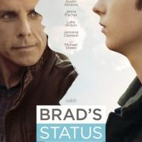 bradsstatus_profile