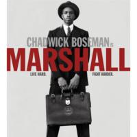 marshall_profile