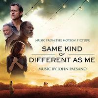 samekindofdifferentasme_profile