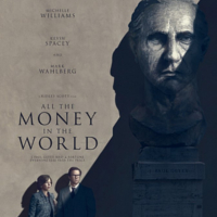 allthemoneyintheworld_profile