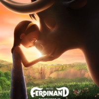 ferdinand_profile