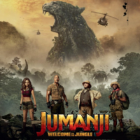 jumanjiwelcometothejungle_profile