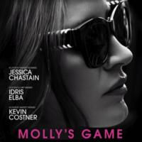 mollysgame_profile