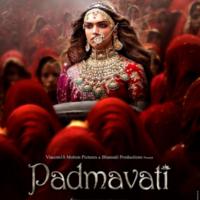 padmavati_profile