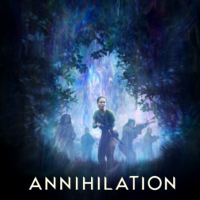 annihilation_profile