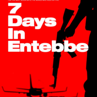 7daysinentebbe_profile