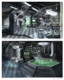 90oscars_shapeofwater_productiondesign6