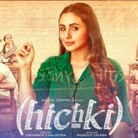 hichki_profile