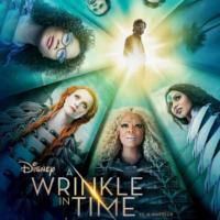 wrinkleintime_profile