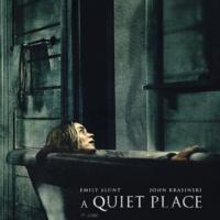 quietplace_profile