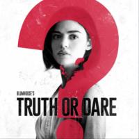 truthordare_profile