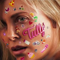tully_profile
