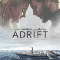 adrift_profile2