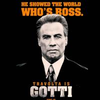 gotti_profile