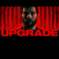 upgrade_profile