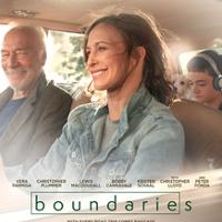 boundaries_profile