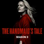 handmaidstale_s3_profile