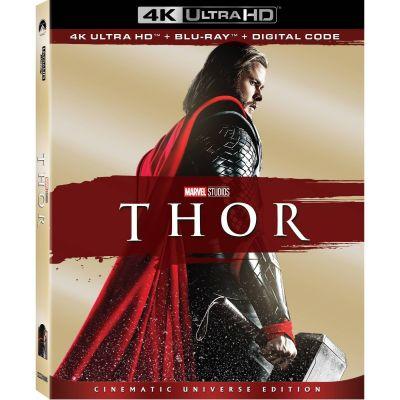 thor_4k