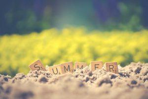 closing dates_summer