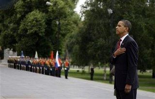 ObamaAnthemRussia