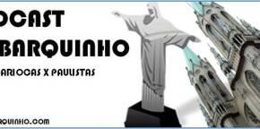 #NB02 – Cariocas x Paulistas