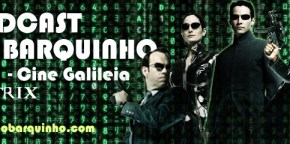 #NB11 – CineGalileia: The Matrix