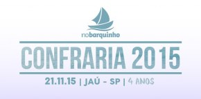 CONFRARIA 2015