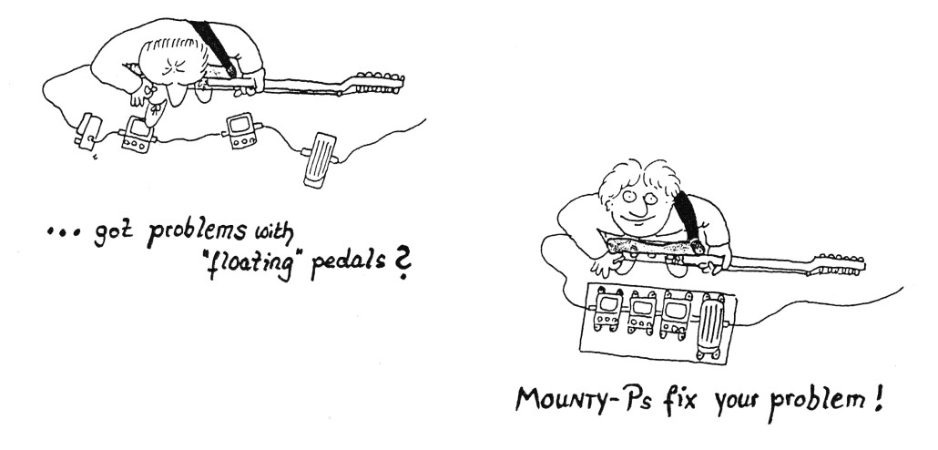 Nobels Mounty P Cartoon 3
