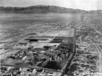 1932 | UNM & Nob Hill Area Aerial