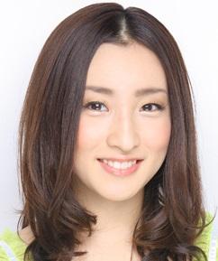 文春】坂上忍の彼女元女優Mは誰?土肥美緒の顔画像やなれそめは?