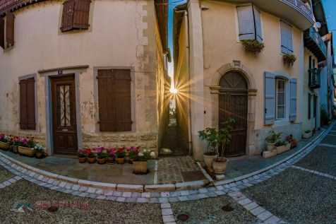 SUNSET on Salies de Bearn_X3A0781-HDR