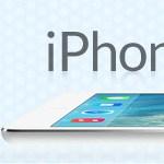 ついに在庫復活!iPad mini Retina と iPad AirのSimフリー版!価格差はないのでおすすめ