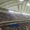 2016年度の東京ドームで開催された巨人戦で気になったこと。