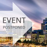 IT Monitoring - Manchester meeting postponed