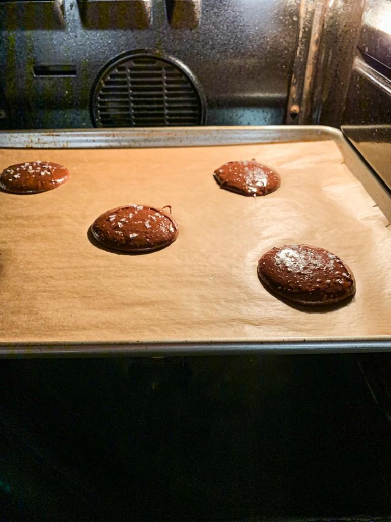 brownie-crinkle-cookies