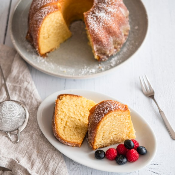 kentucky-butter-cake