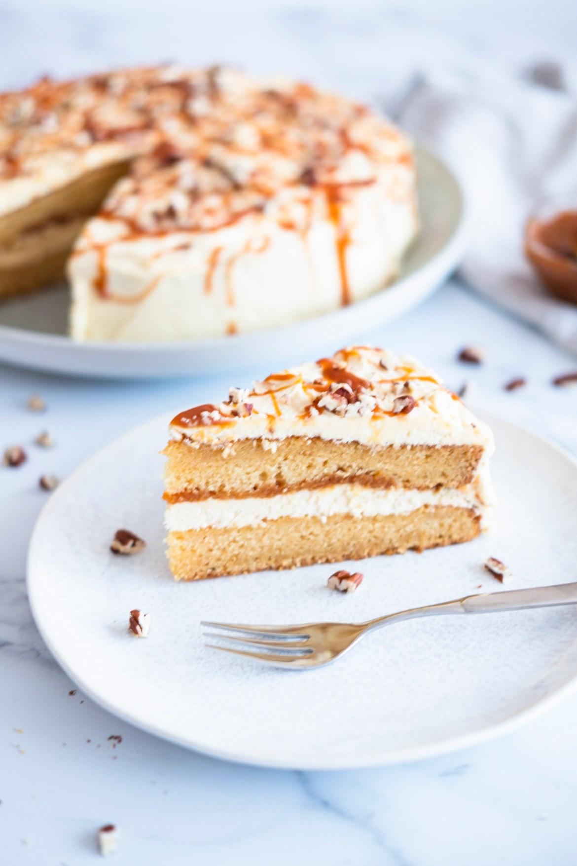 burnt-sugar-cake