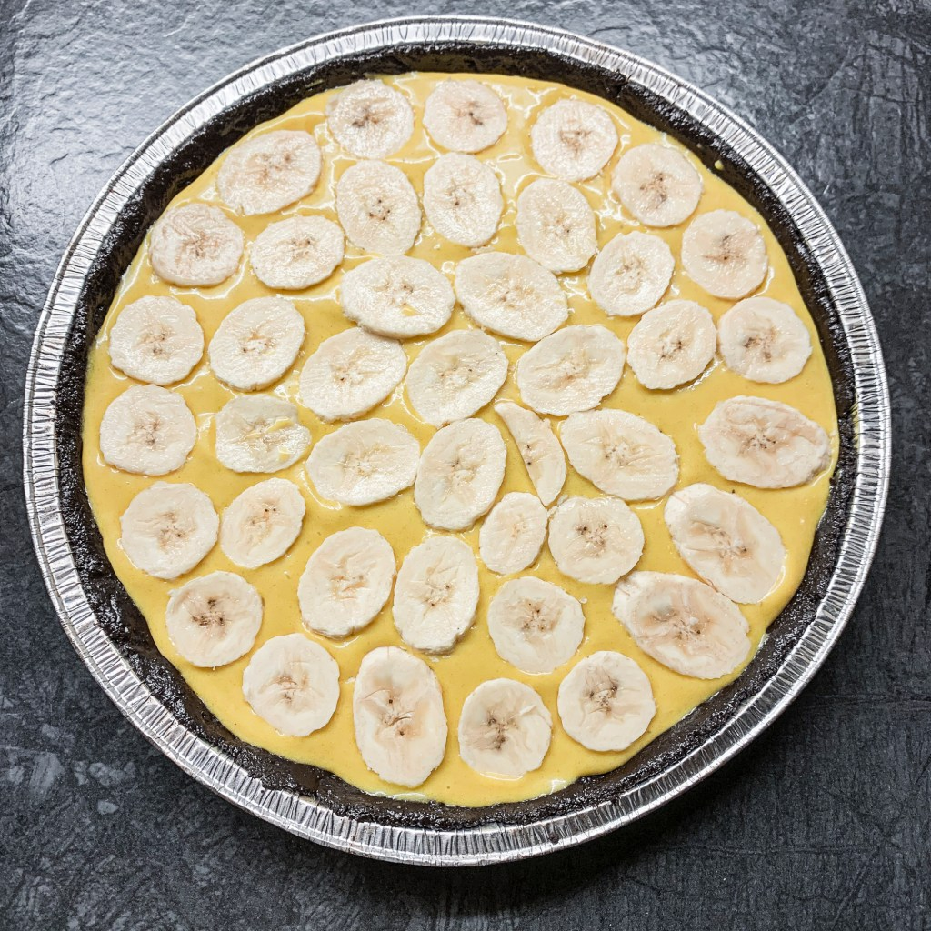 caramel-banana-cream-pie