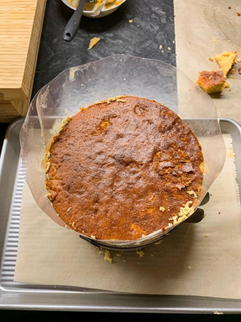 dulce-de-leche-layer-cake