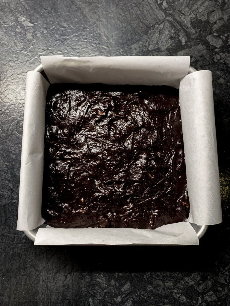 chocolate-pretzel-brownies