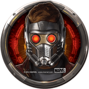 Guardiansofthegalaxy_avatar_star-lord