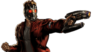 Star-Lord_Dialogue_1