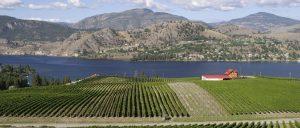 book winery estates tour