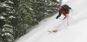 book a skiing trip tour noble adventures