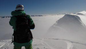 best ski tour packages okanagan