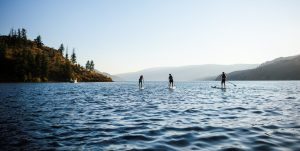 sup boarding tours