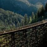 trestle bridge tours kelowna vernon penticton okanagan