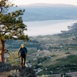hiking trails and tours